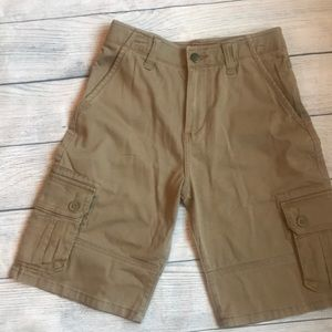 ▪️NWT Boys Cargo Shorts